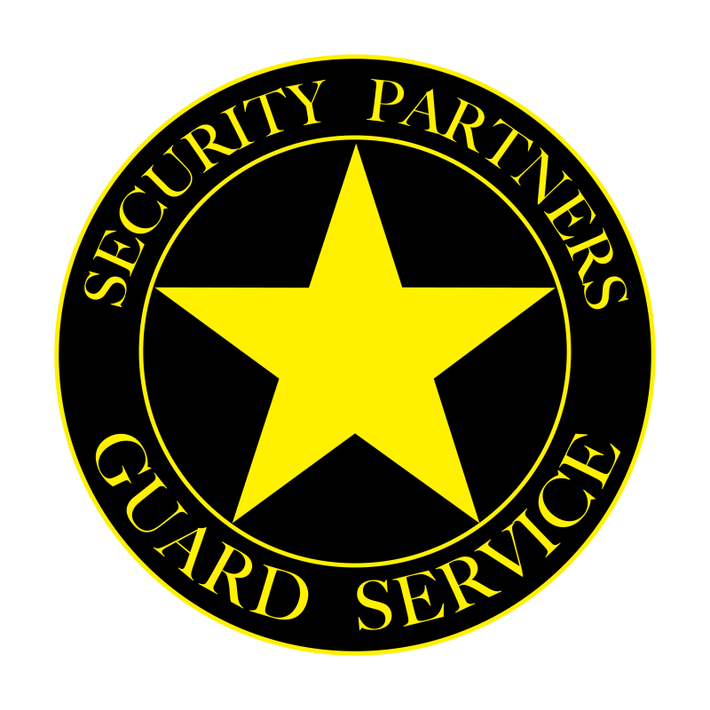 Security Partners Guard Services - News